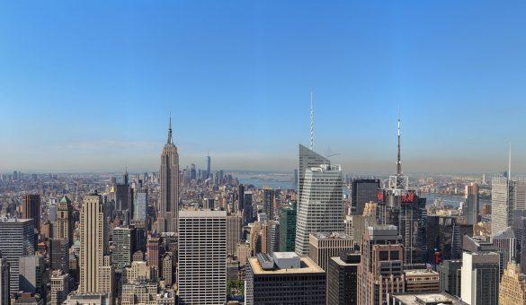 new-york-2722988_1920