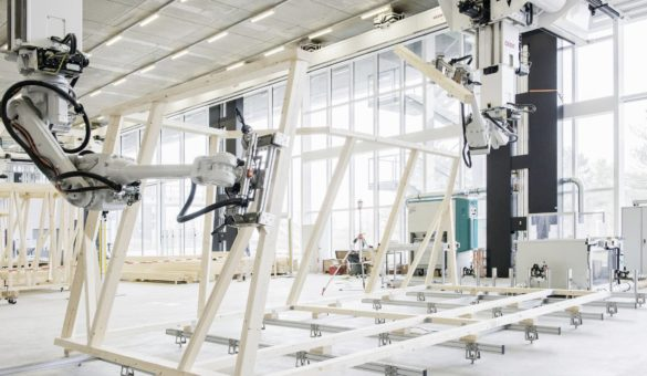 CL_Robotic_Fab_Lab_ETH_002