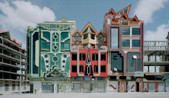 architecture-el-alto-bolivia-01.adapt.676.1