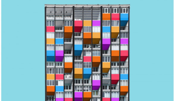 id-w-20180724-paul-eis-01-tt-width-1120-height-718-crop-1-bgcolor-ffffff