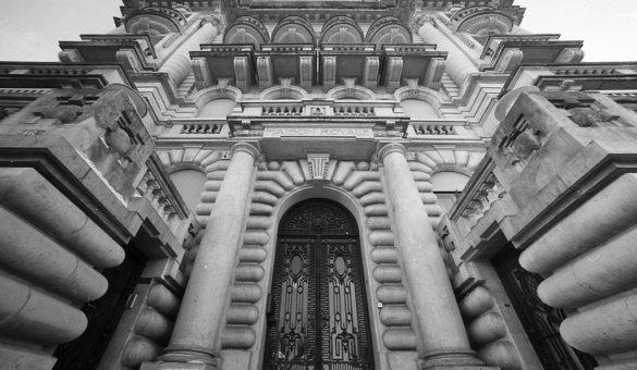 Maison_Royale__Geneve