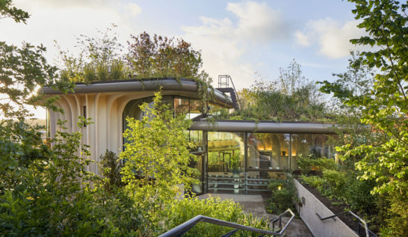 Best architecture winners Heatherwick-Studio_Maggies-Leeds_©HuftonCrow_015-2048x1584